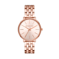 zegarek Michael Kors MK3897 • ONE ZERO • Modne zegarki i biżuteria • Autoryzowany sklep