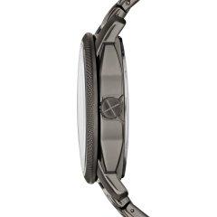 zegarek Fossil FS4774 • ONE ZERO • Modne zegarki i biżuteria • Autoryzowany sklep