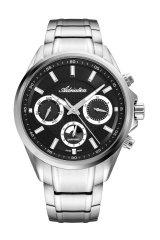 zegarek Adriatica A8321.5114QF • ONE ZERO • Modne zegarki i biżuteria • Autoryzowany sklep
