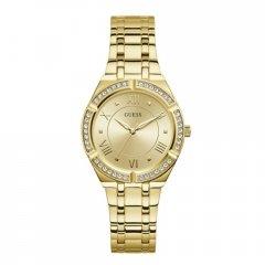 zegarek Guess Cosmo