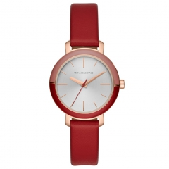 zegarek Armani Exchange BETTE