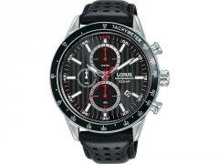 zegarek Lorus RM335GX9 • ONE ZERO • Modne zegarki i biżuteria • Autoryzowany sklep