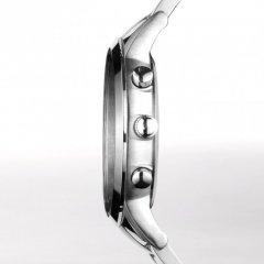 zegarek Emporio Armani AR2448 - ONE ZERO Autoryzowany Sklep z zegarkami i biżuterią