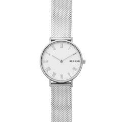 zegarek Skagen HALD