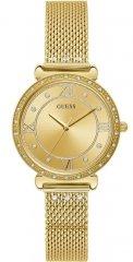 zegarek Guess Jewel