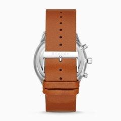 zegarek Skagen SKW6607 - ONE ZERO Autoryzowany Sklep z zegarkami i biżuterią
