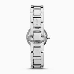 zegarek Skagen SKW2789 - ONE ZERO Autoryzowany Sklep z zegarkami i biżuterią