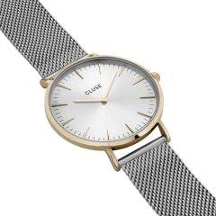 zegarek Cluse CL18115 • ONE ZERO • Modne zegarki i biżuteria • Autoryzowany sklep