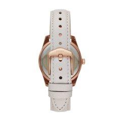 zegarek Fossil ES4556 • ONE ZERO | Time For Fashion