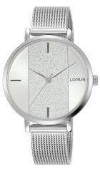 zegarek Lorus RG217SX9 • ONE ZERO • Modne zegarki i biżuteria • Autoryzowany sklep