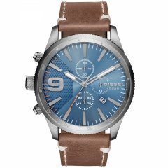 zegarek Diesel DZ4443 • ONE ZERO | Time For Fashion