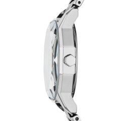 zegarek DKNY NY2793 • ONE ZERO • Modne zegarki i biżuteria • Autoryzowany sklep