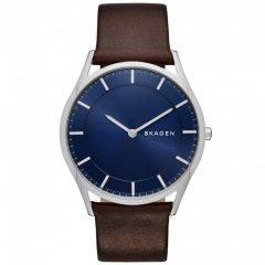 zegarek Skagen Holst
