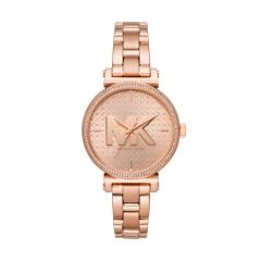 zegarek Michael Kors Sofie