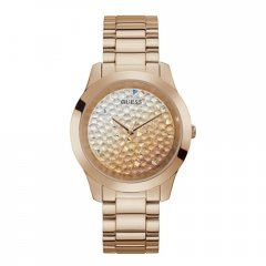 zegarek Guess Crush
