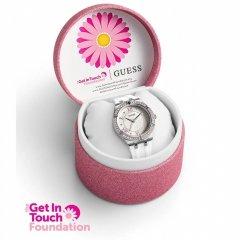 zegarek Guess GW0032L1 • ONE ZERO • Modne zegarki i biżuteria • Autoryzowany sklep