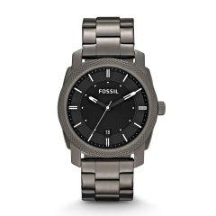 zegarek Fossil Machine