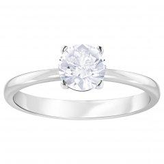 pierścionek Swarovski 5402429 • ONE ZERO • Modne zegarki i biżuteria • Autoryzowany sklep