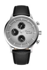 zegarek Pierre Ricaud P97230.5217Q • ONE ZERO • Modne zegarki i biżuteria • Autoryzowany sklep