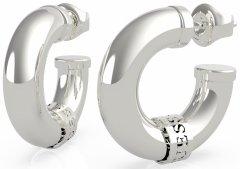 kolczyki Guess UBE70022 • ONE ZERO • Modne zegarki i biżuteria • Autoryzowany sklep