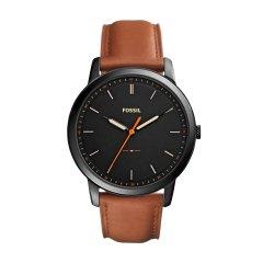zegarek Fossil Minimalist
