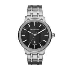 zegarek Armani Exchange Maddox