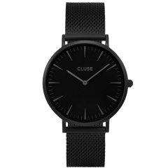 zegarek Cluse CL18111 • ONE ZERO • Modne zegarki i biżuteria • Autoryzowany sklep