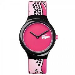 zegarek Lacoste Goa