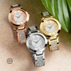 zegarek Guess W1288L2 • ONE ZERO • Modne zegarki i biżuteria • Autoryzowany sklep