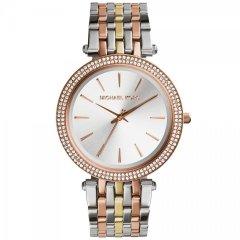 zegarek Michael Kors Darci