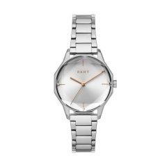 zegarek Dkny ROUND CITYSPIRE