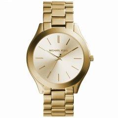 zegarek Michael Kors MK3179 - ONE ZERO Autoryzowany Sklep z zegarkami i biżuterią