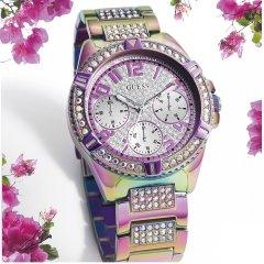 zegarek Guess GW0044L1 • ONE ZERO • Modne zegarki i biżuteria • Autoryzowany sklep