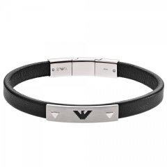 bransoletka Emporio Armani EGS2411040 • ONE ZERO • Modne zegarki i biżuteria • Autoryzowany sklep