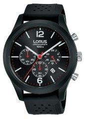 zegarek LorusRT349HX9 • ONE ZERO • Modne zegarki i biżuteria • Autoryzowany sklep