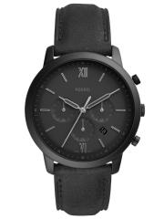 zegarek Fossil FS5503 • ONE ZERO • Modne zegarki i biżuteria • Autoryzowany sklep