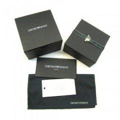 bransoletka Emporio Armani EG3370221 • ONE ZERO • Autoryzowany sklep
