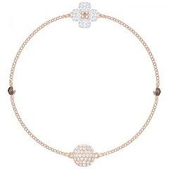 bransoletka Swarovski 5375185 • ONE ZERO • Modne zegarki i biżuteria • Autoryzowany sklep