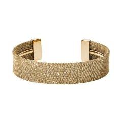 bransoletka Skagen SKJ1214710 • ONE ZERO • Modne zegarki i biżuteria • Autoryzowany sklep