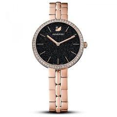 zegarek Swarovski Cosmopolitan