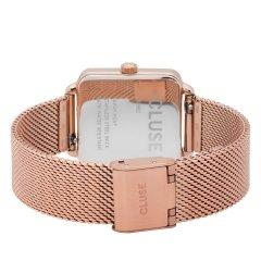 zegarek Cluse CL60003 • ONE ZERO • Modne zegarki i biżuteria • Autoryzowany sklep