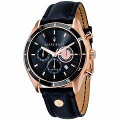 zegarek Maserati Sorpasso