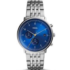 zegarek Fossil CHASE TIMER