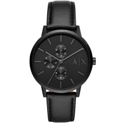zegarek Armani Exchange AX2719 • ONE ZERO • Modne zegarki i biżuteria • Autoryzowany sklep