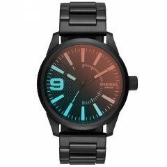 zegarek Diesel DZ1844 • ONE ZERO | Time For Fashion