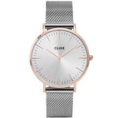 zegarek CLUSE La Boheme