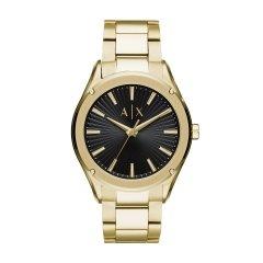 zegarek Armani Exchange AX2801 • ONE ZERO • Modne zegarki i biżuteria • Autoryzowany sklep