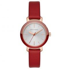 zegarek Armani Exchange AX5703 • ONE ZERO • Modne zegarki i biżuteria • Autoryzowany sklep