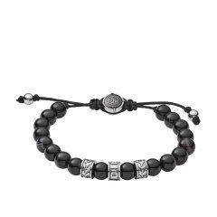 bransoletka Diesel DX1101040 • ONE ZERO • Modne zegarki i biżuteria • Autoryzowany sklep