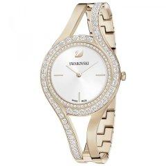 zegarek Swarovski Eternal